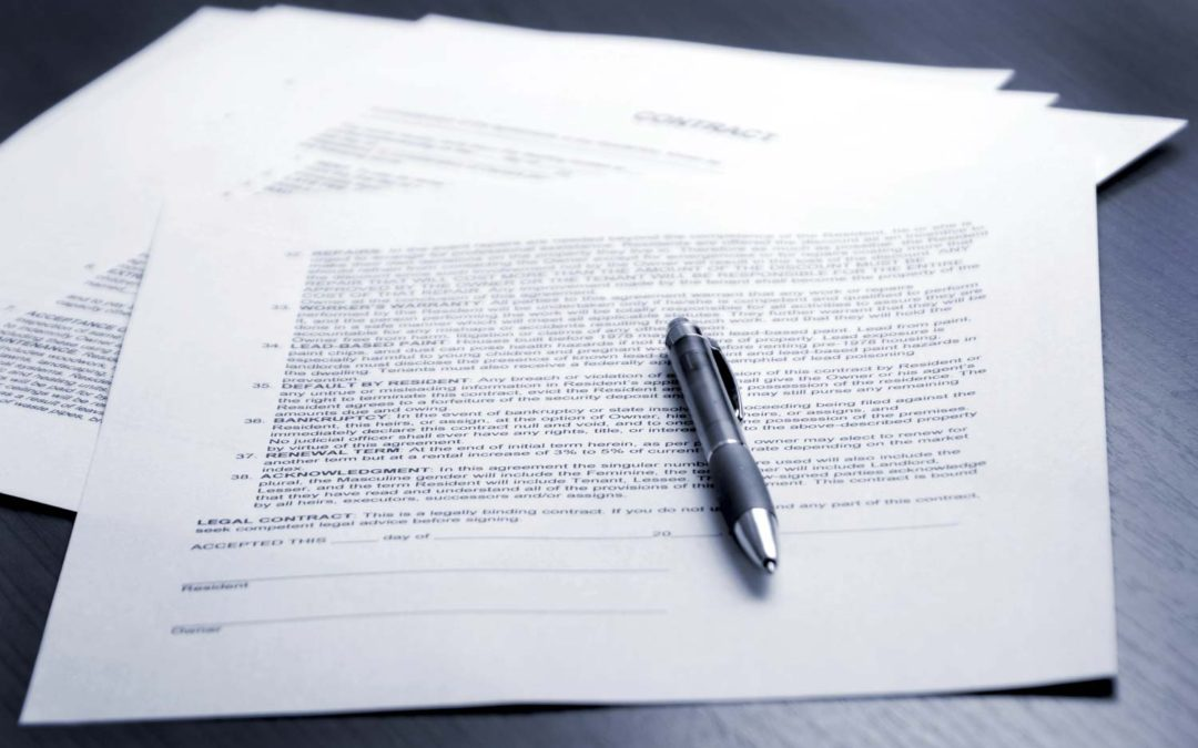 Early Settlement Of A Case Can Be Expensive