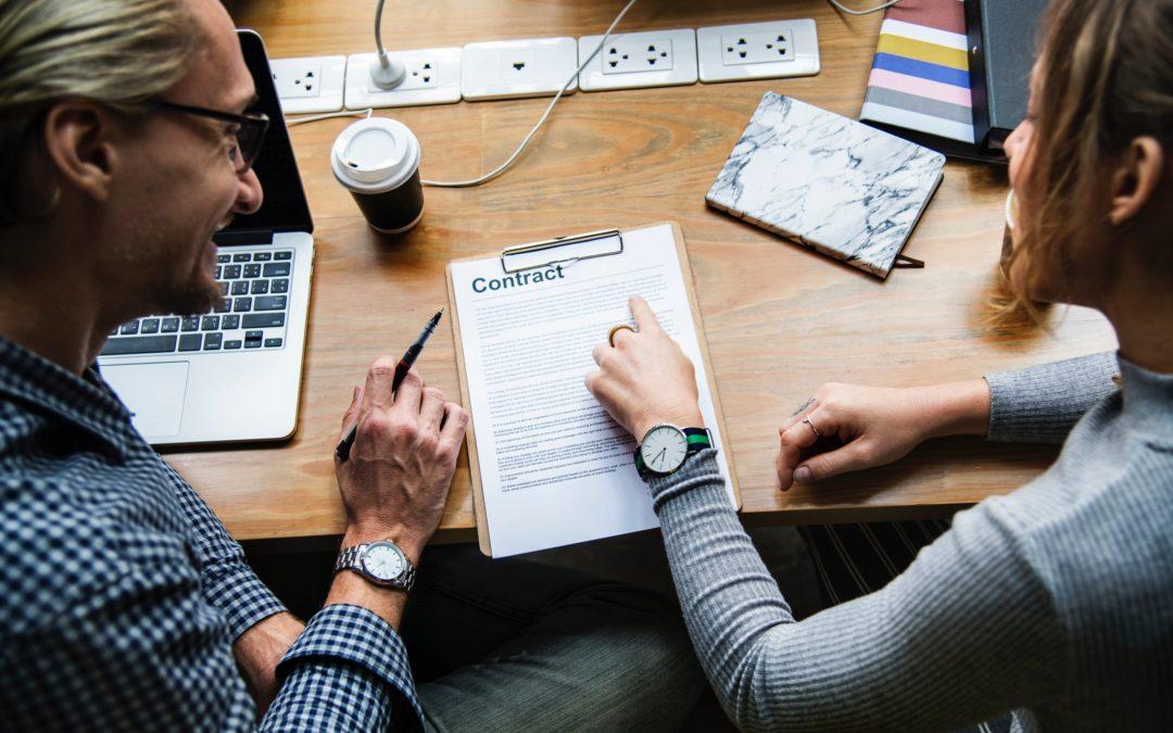 #GathingsBizTalk How Startups Can Avoid Expensive Legal Fees