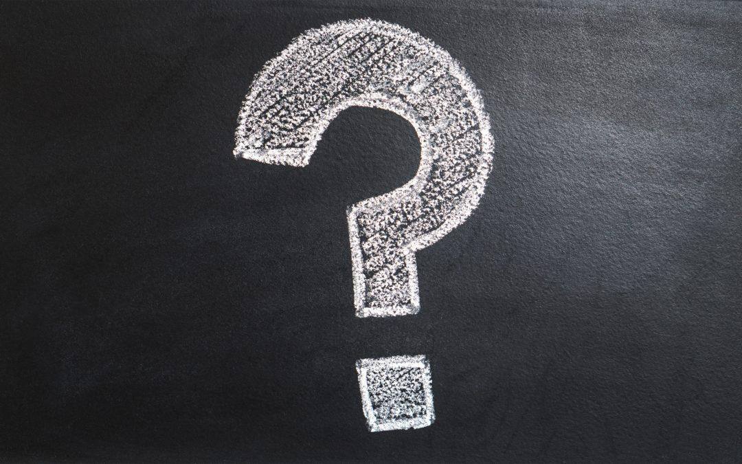 #GathingsBizTalk What Is A Boutique Law Firm?