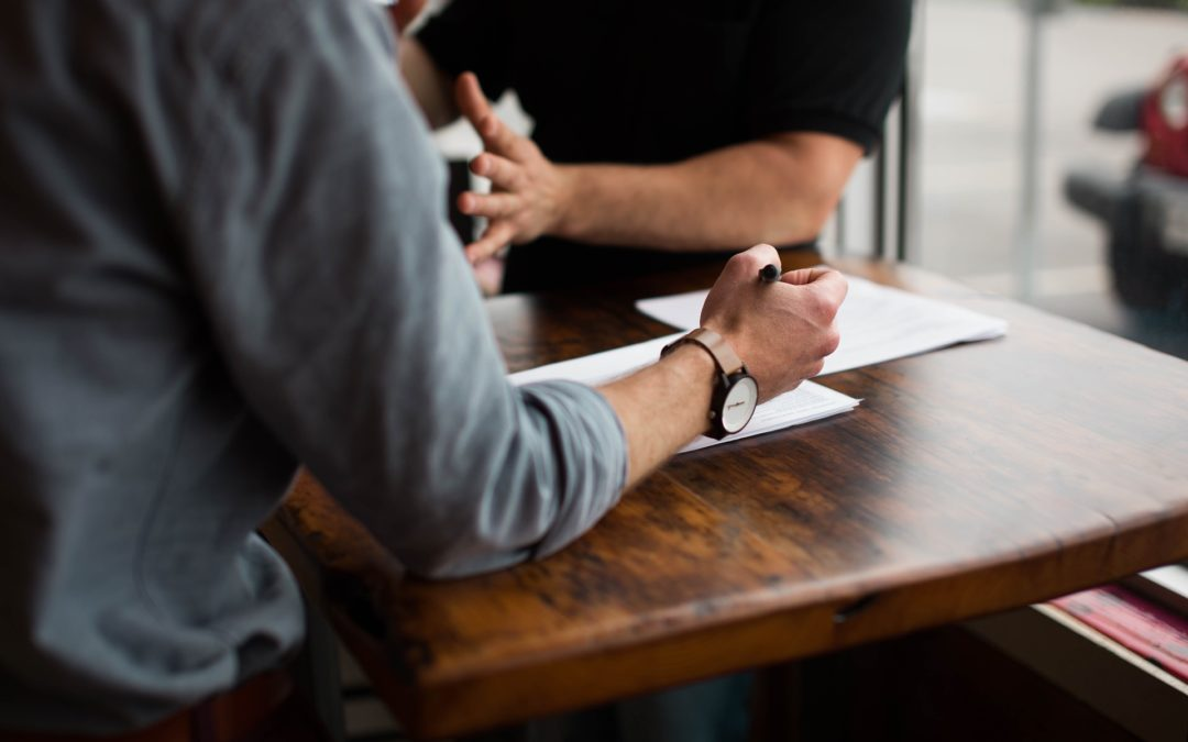 Arbitration, What You Need To Know